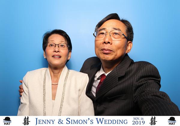 20191117-JennySimon-410