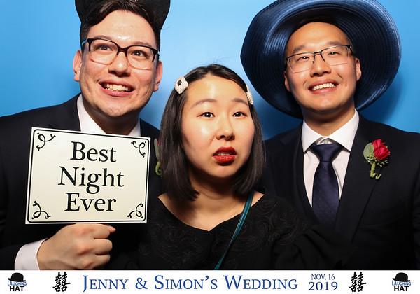 20191117-JennySimon-518