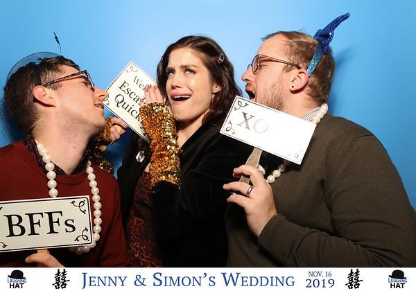20191117-JennySimon-603