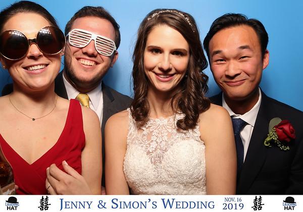 20191117-JennySimon-527