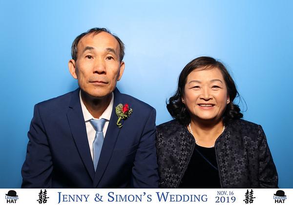 20191117-JennySimon-432