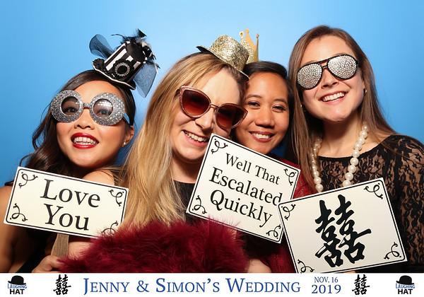 20191117-JennySimon-539