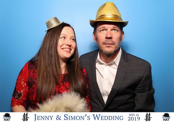 20191117-JennySimon-580