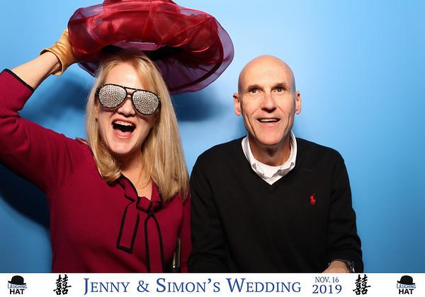 20191117-JennySimon-509