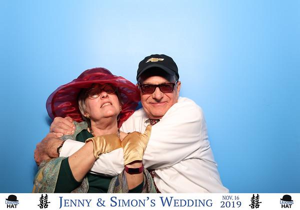 20191117-JennySimon-597