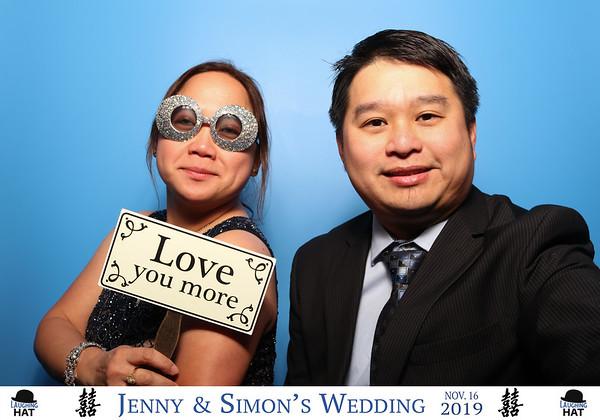 20191117-JennySimon-468