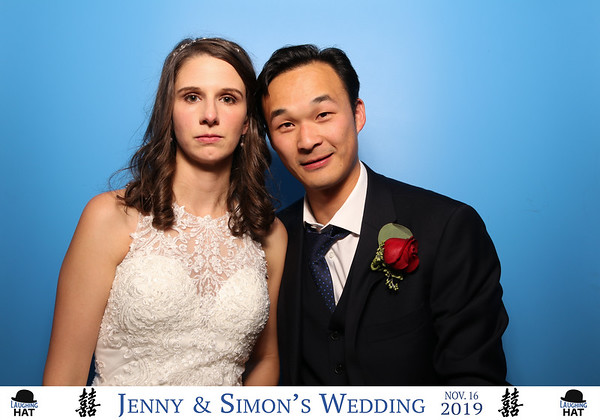 20191117-JennySimon-644