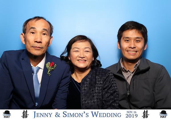 20191117-JennySimon-434