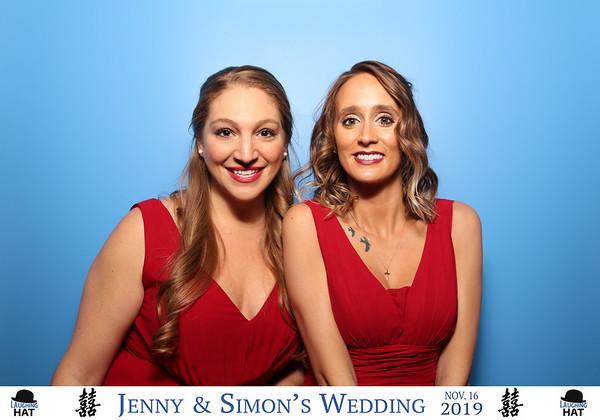 20191117-JennySimon-405