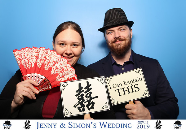 20191117-JennySimon-418