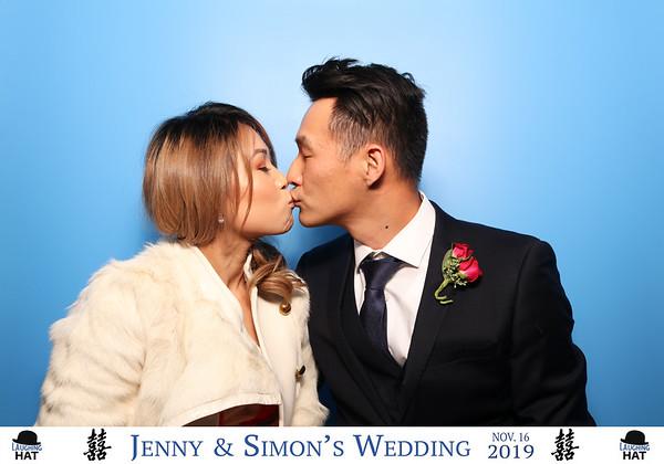 20191117-JennySimon-441