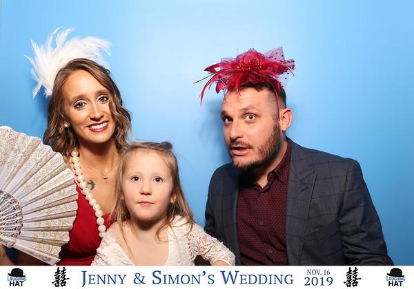 20191117-JennySimon-398