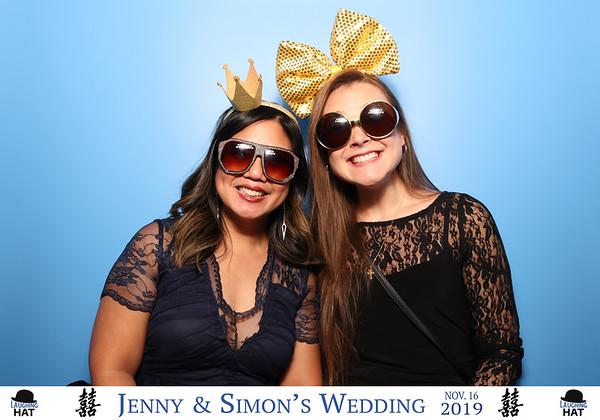 20191117-JennySimon-477