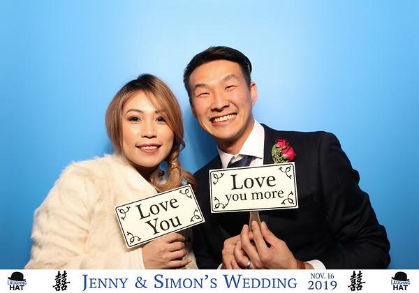 20191117-JennySimon-438