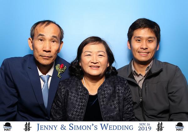 20191117-JennySimon-436