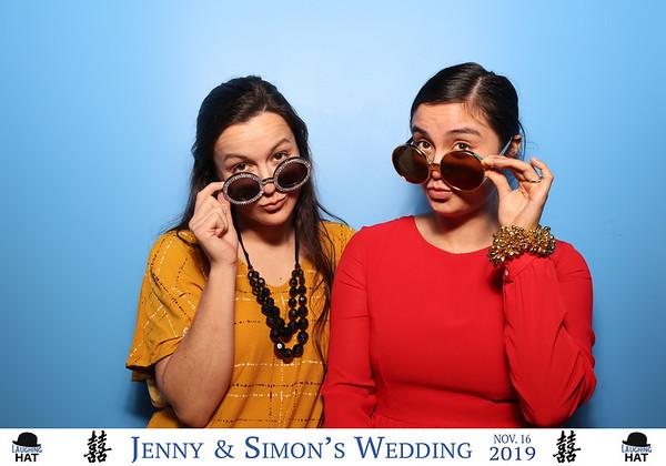 20191117-JennySimon-574