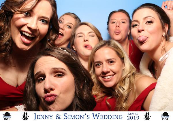 20191117-JennySimon-400