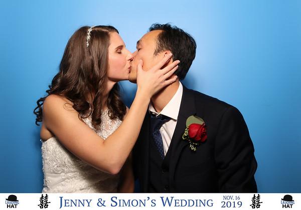 20191117-JennySimon-646