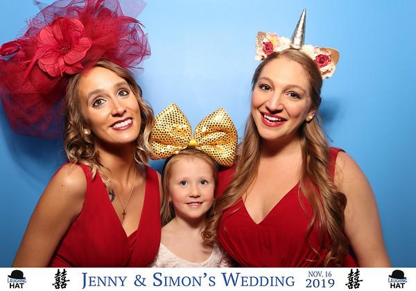 20191117-JennySimon-415