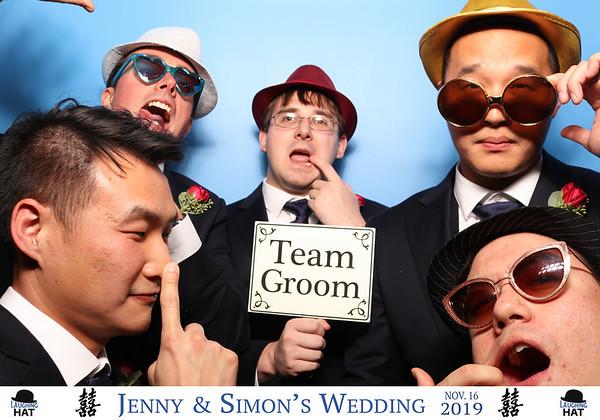 20191117-JennySimon-503