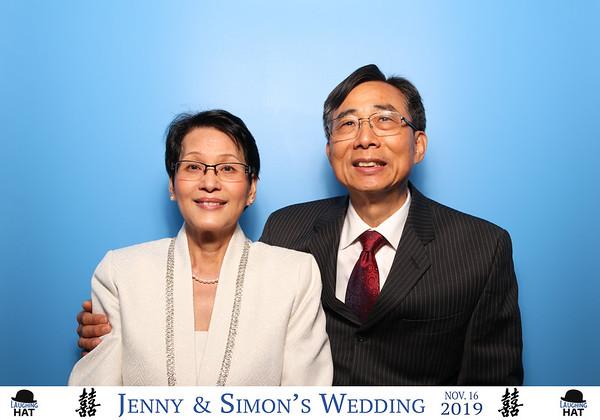 20191117-JennySimon-409