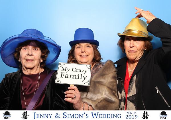 20191117-JennySimon-427