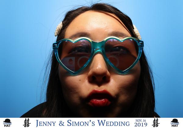 20191117-JennySimon-661