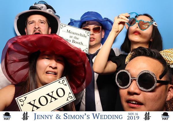 20191117-JennySimon-658