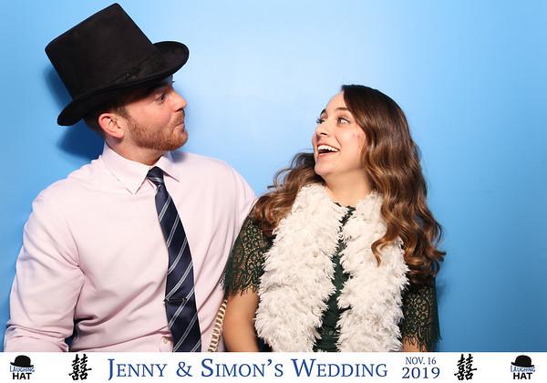 20191117-JennySimon-664