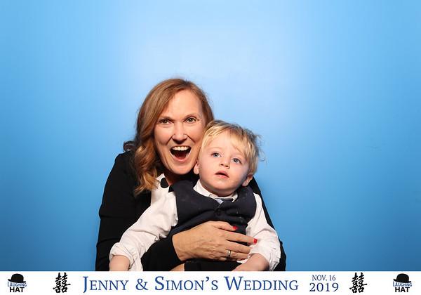 20191117-JennySimon-614