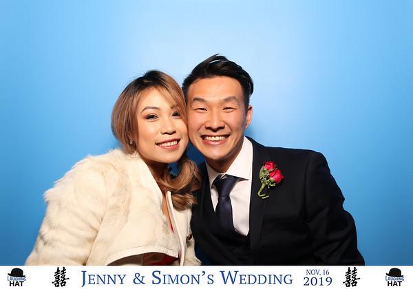 20191117-JennySimon-442