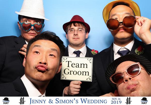 20191117-JennySimon-504