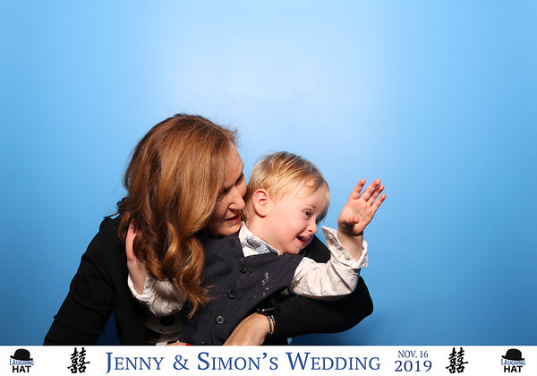 20191117-JennySimon-616