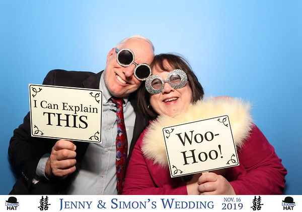 20191117-JennySimon-607