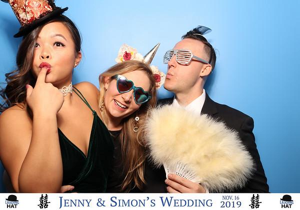 20191117-JennySimon-549