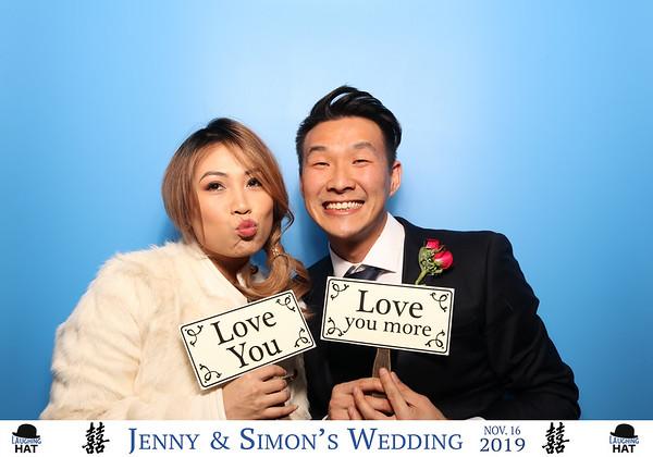 20191117-JennySimon-439