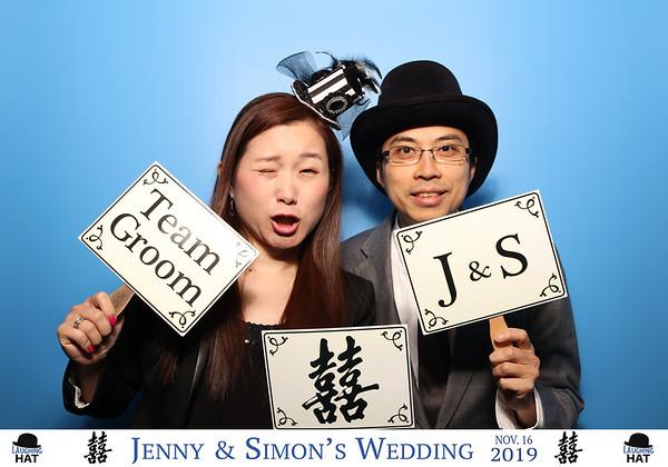 20191117-JennySimon-421