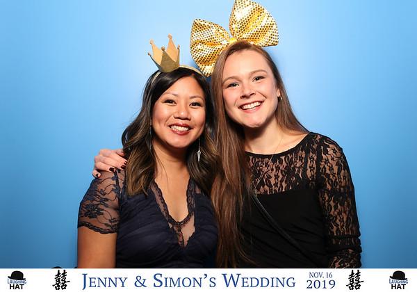 20191117-JennySimon-479