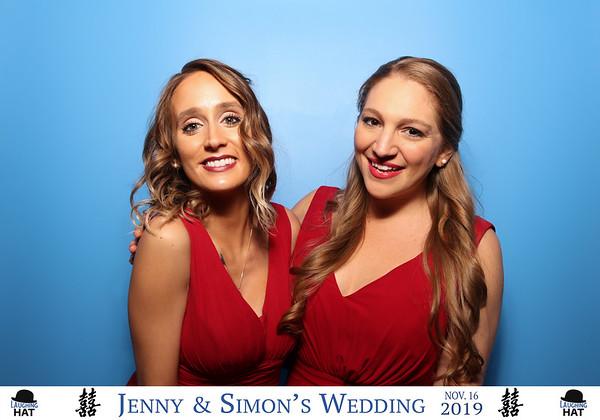 20191117-JennySimon-407