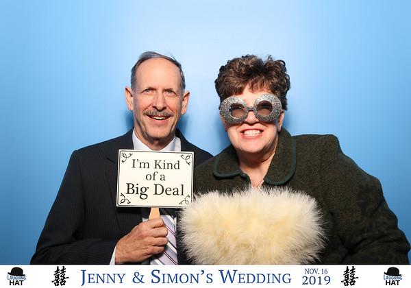 20191117-JennySimon-447