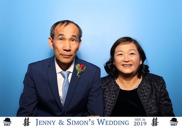 20191117-JennySimon-431