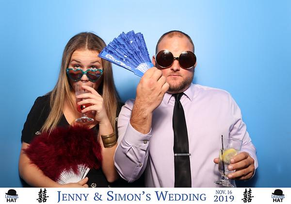 20191117-JennySimon-634