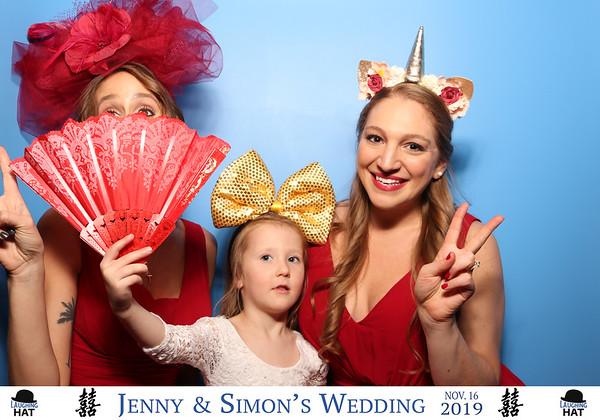 20191117-JennySimon-416