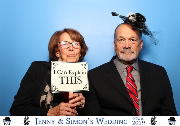 20191117-JennySimon-413