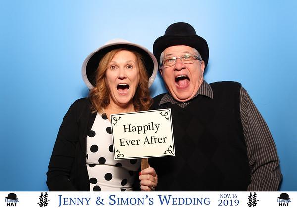 20191117-JennySimon-604