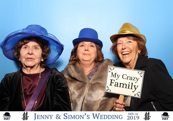 20191117-JennySimon-426