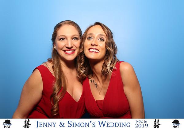 20191117-JennySimon-404