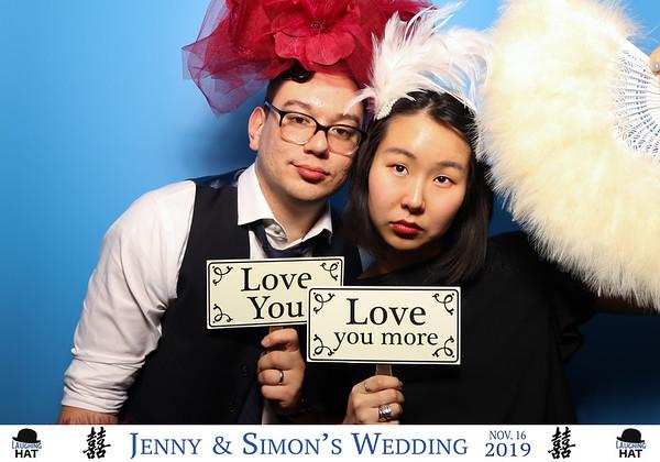 20191117-JennySimon-623