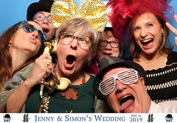 20191117-JennySimon-588