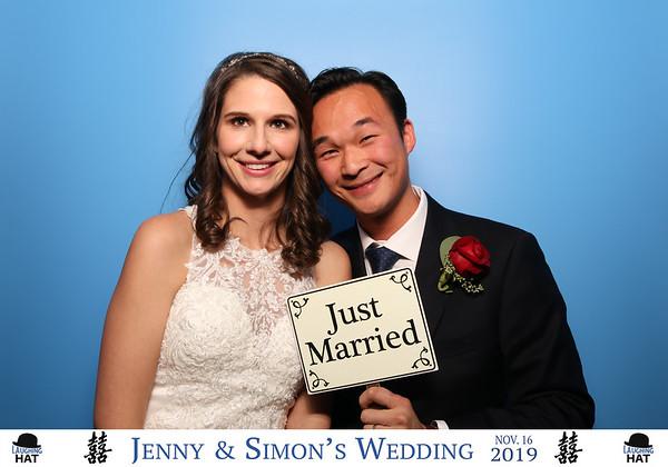 20191117-JennySimon-530
